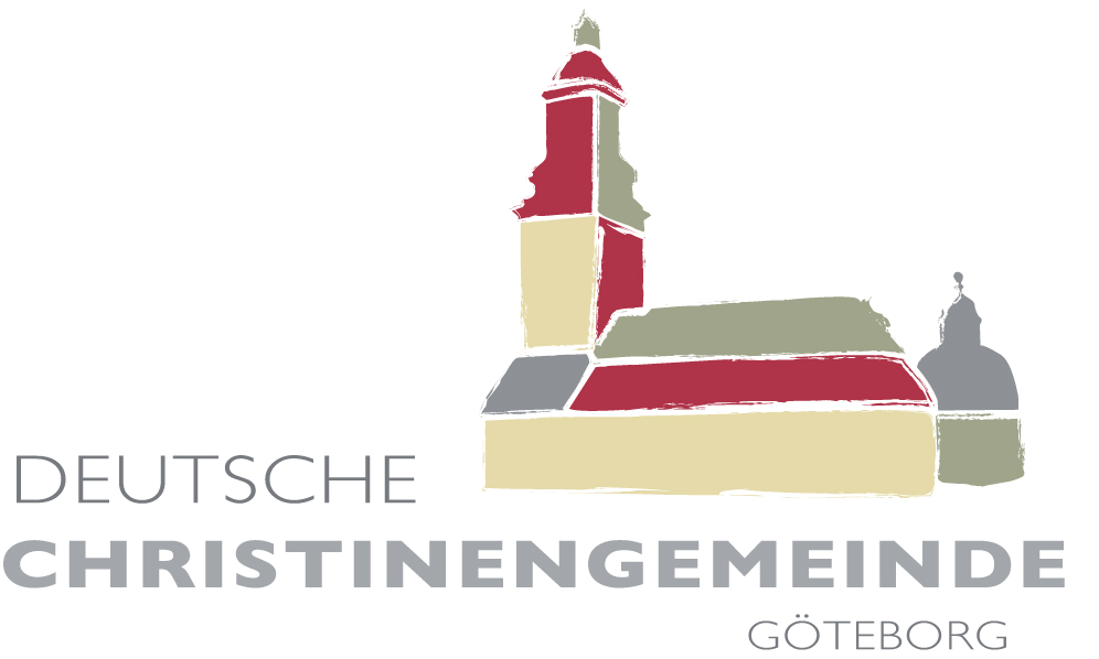 Logo_Kirche_maxi_996x598