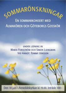 Sommarönskningar2014