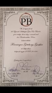 GoteParbricole_stipendiediplom